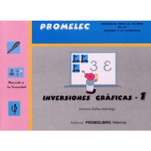 001.- INVERSIONES GRÁFICAS-1