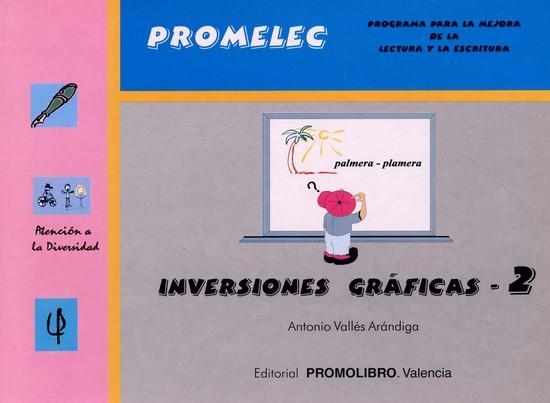 002.- INVERSIONES GRÁFICAS-2