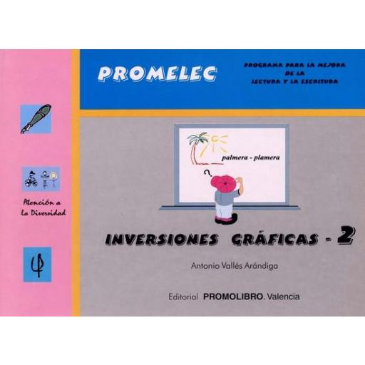 002.- INVERSIONES GRÁFICAS-2 [0]
