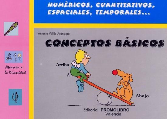 039.- CONCEPTOS BÁSICOS