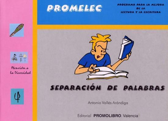 003.- SEPARACIÓN DE PALABRAS
