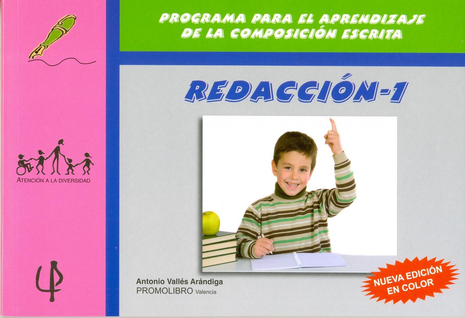 044.- REDACCIÓN-1
