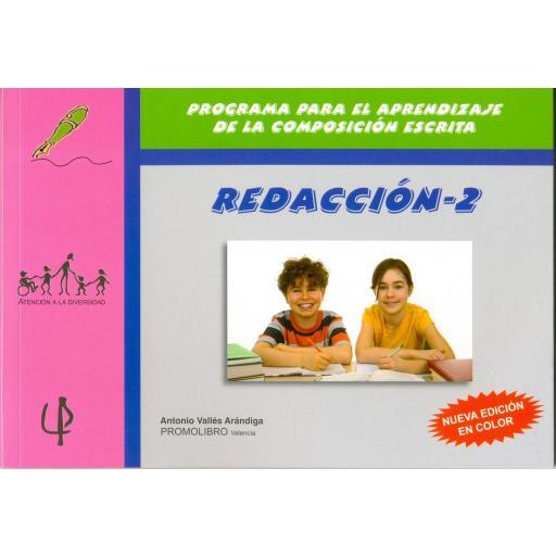 045.- REDACCIÓN-2