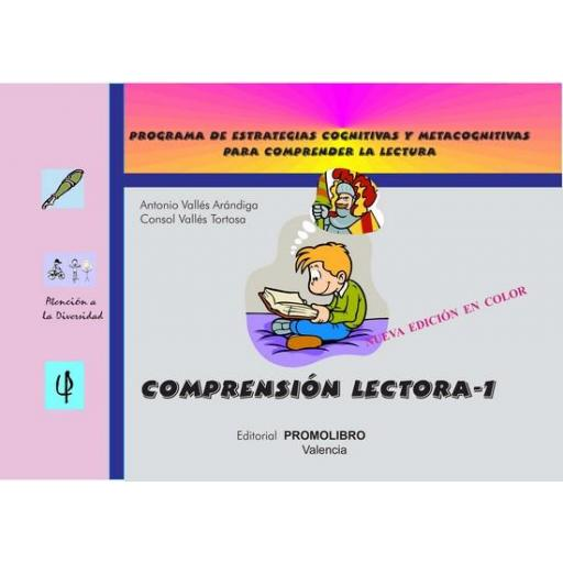 049.- COMPRENSIÓN LECTORA-1