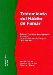 TRATAMIENTO DEL HÁBITO DE FUMAR