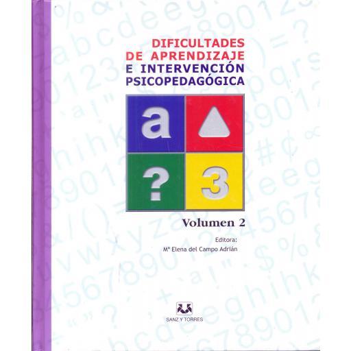 Del Campo, ME. Dificultades de aprendizaje e intervención psicopedagógica 2.jpg [2]