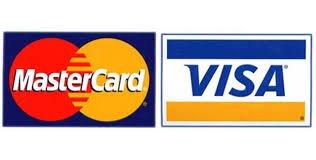 logos-tarjeta-credito.jpg