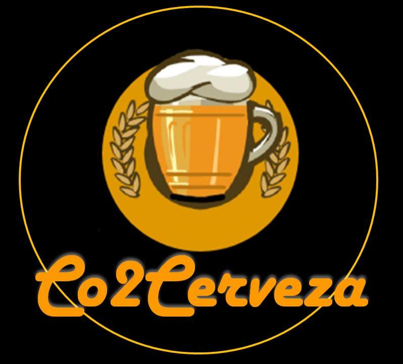 Co2Cerveza Madrid