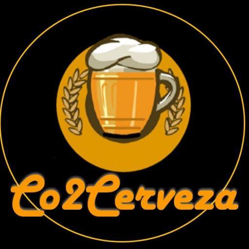 Co2Cerveza Madrid [0]