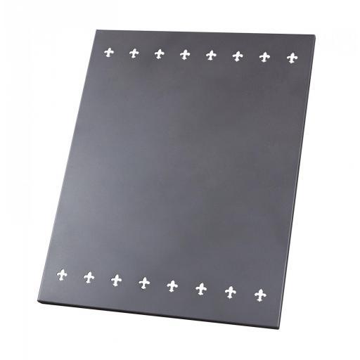 Placa protección pared [1]