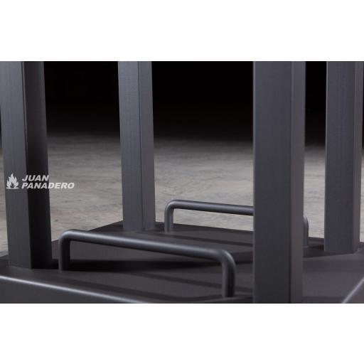 Leñero Vertical [2]