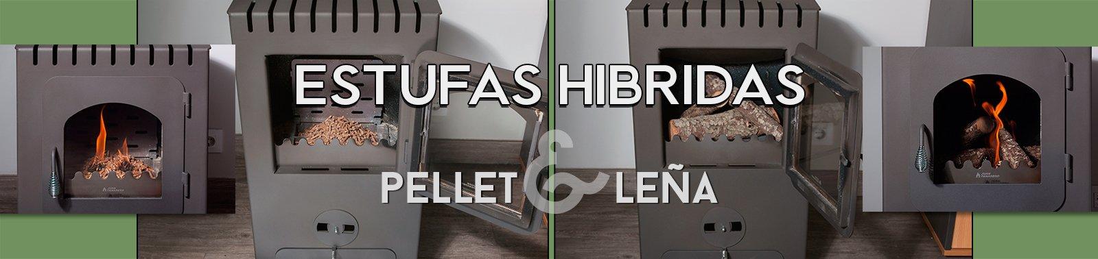 SERIE-HIBRID.jpg