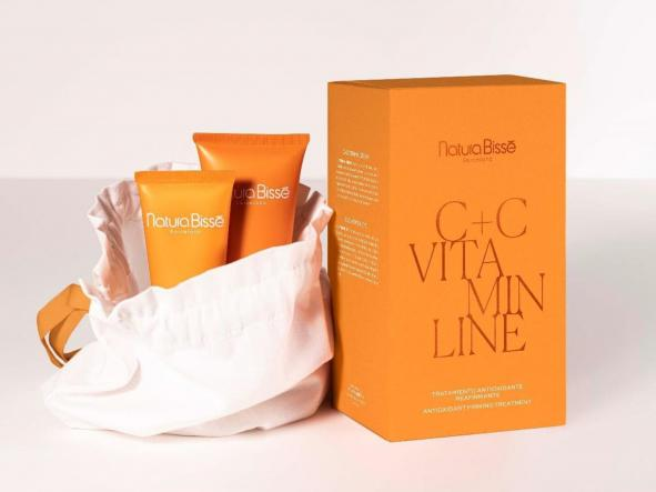 Set Vitamina C ESPECIAL REGALO