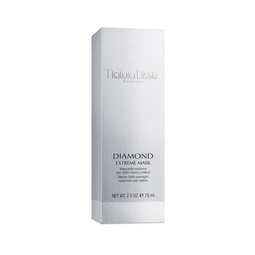 DIAMOND EXTREME MASK 75ML [3]
