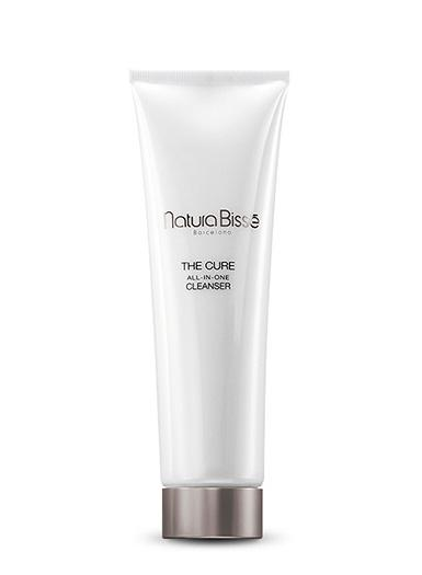 THE CURE ALL-IN-ONE CLEANSER