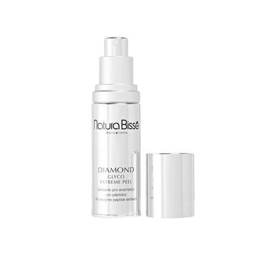 DIAMOND GLYCO EXTREME PEEL
