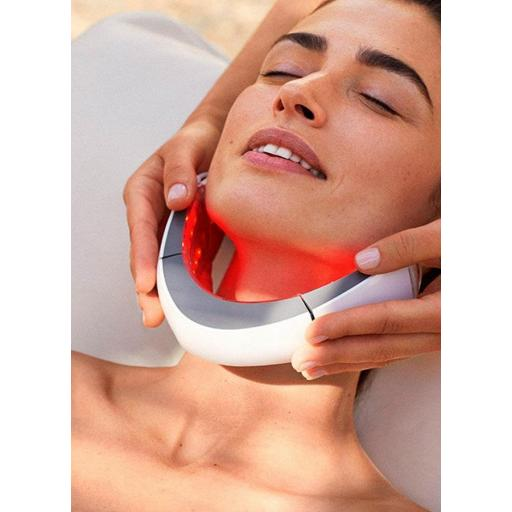 INHIBIT NECK LIFT