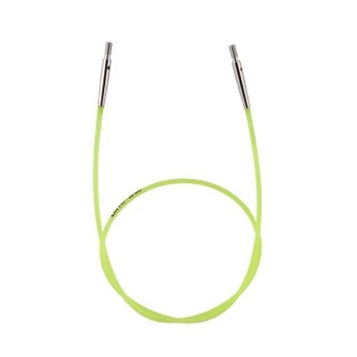 Cable para agujas circulares 35-60 cm [0]