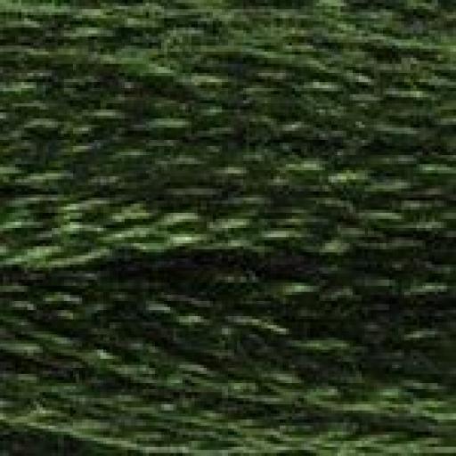 MADEJA MOULINE DMC 3345