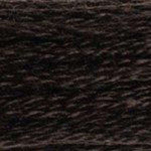 MADEJA MOULINE DMC 3371