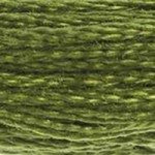 MADEJA MOULINE DMC 469