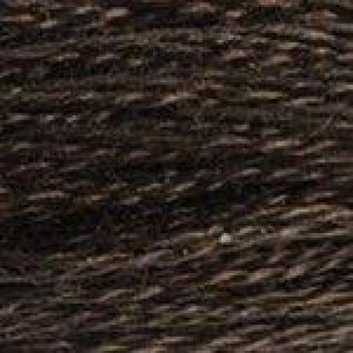 MADEJA MOULINE DMC 838