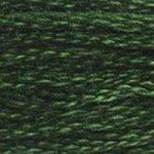 MADEJA MOULINE DMC 890