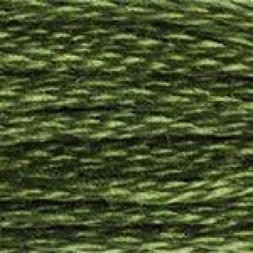 MADEJA MOULINE DMC 937