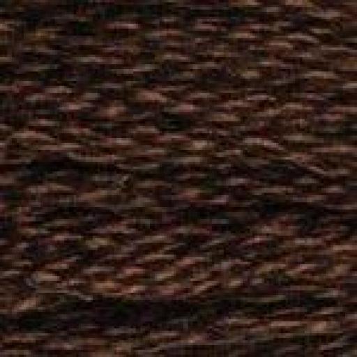 MADEJA MOULINE DMC 938