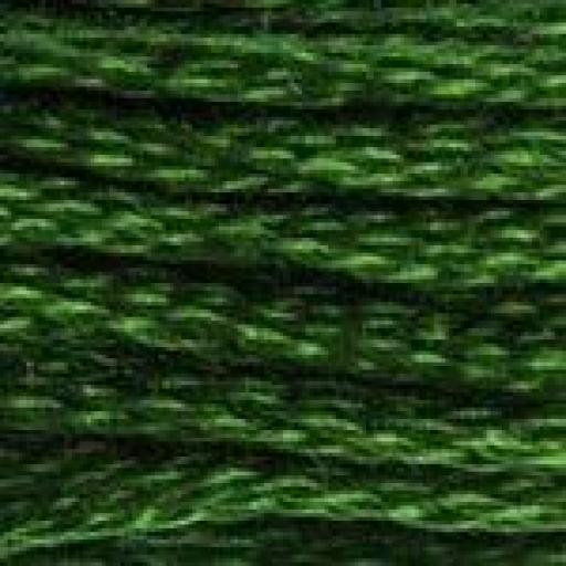 MADEJA MOULINE DMC 986