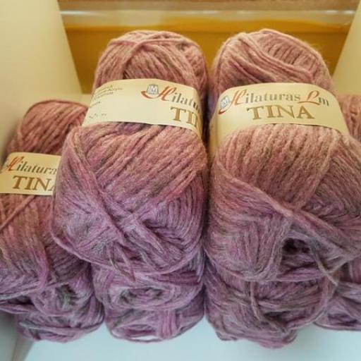 TINA 255 rosas [1]