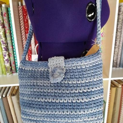 Summer Bag Bolso Olimpia [3]