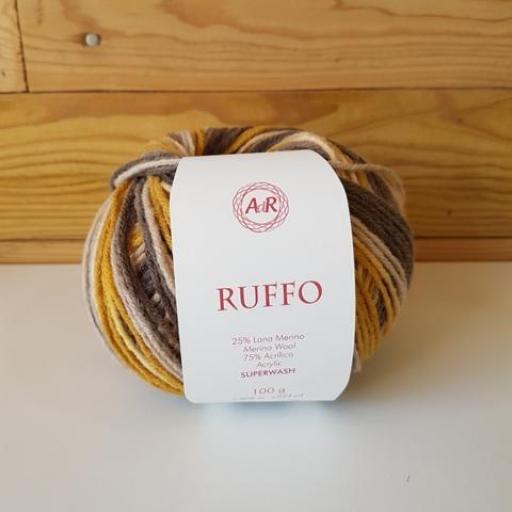 Ruffo mostaza [1]