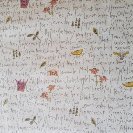Anni Downs Colección Tealicius HG2412,33