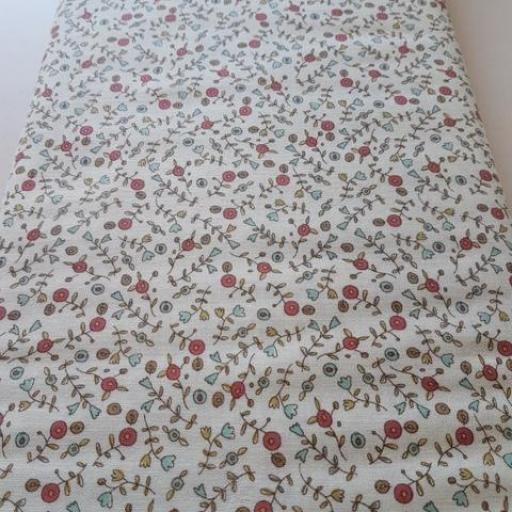 Anni Downs Colección Tealicius HG2416,33 [2]