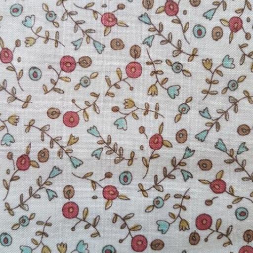 Anni Downs Colección Tealicius HG2416,33