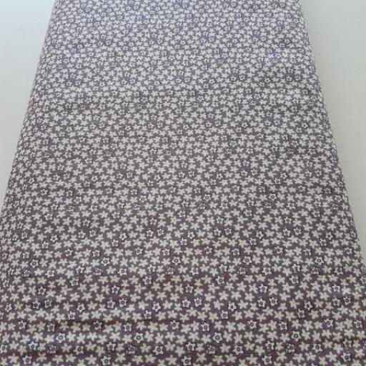 Anni Downs Colección Tealicius HG2414,55 [2]