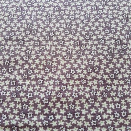 Anni Downs Colección Tealicius HG2414,55 [1]