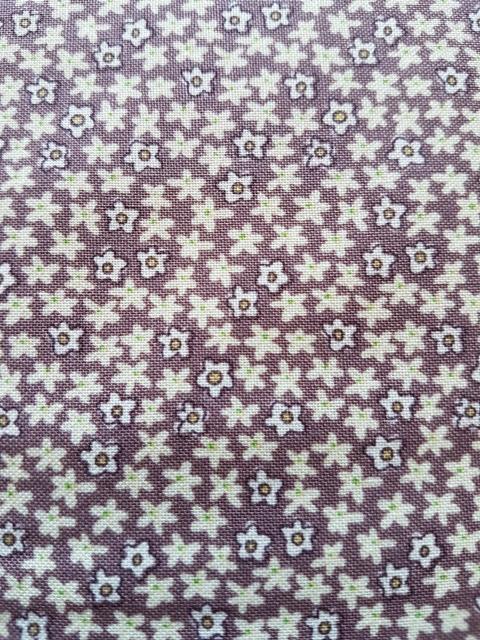 Anni Downs Colección Tealicius HG2414,55