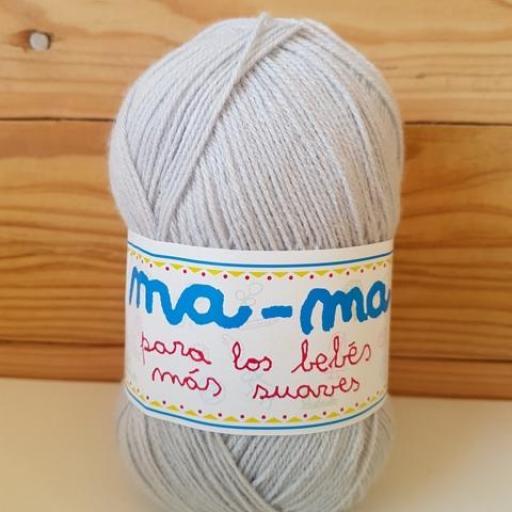 ma-ma gris [0]