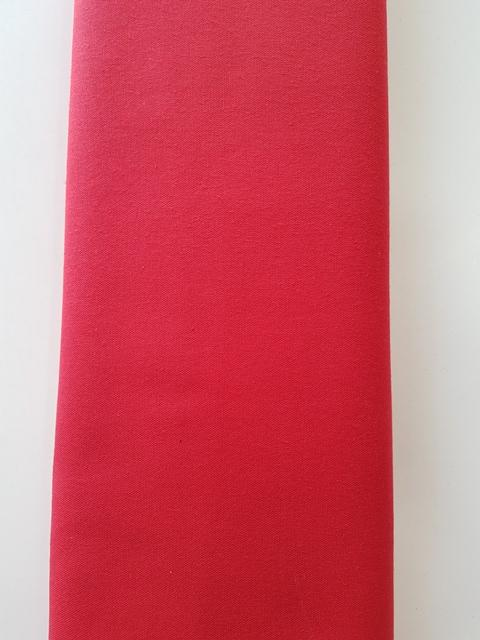 Loneta MESTRAL roja