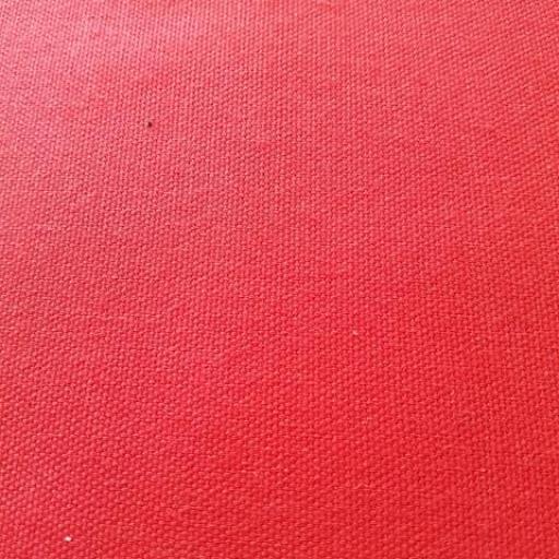 Loneta MESTRAL roja [1]