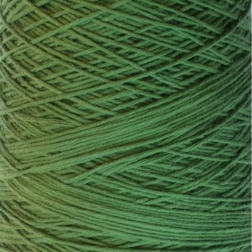 COTTON NATURE 2.5 color 4100