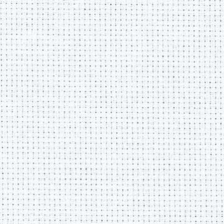 Stern-Aida 14 ct color blanco