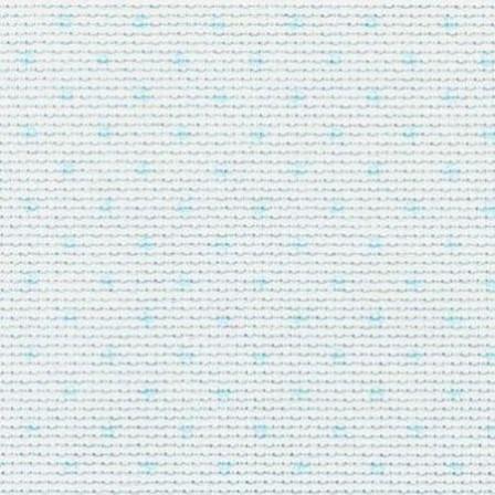 Stern-Aida Petit Point 14ct azul