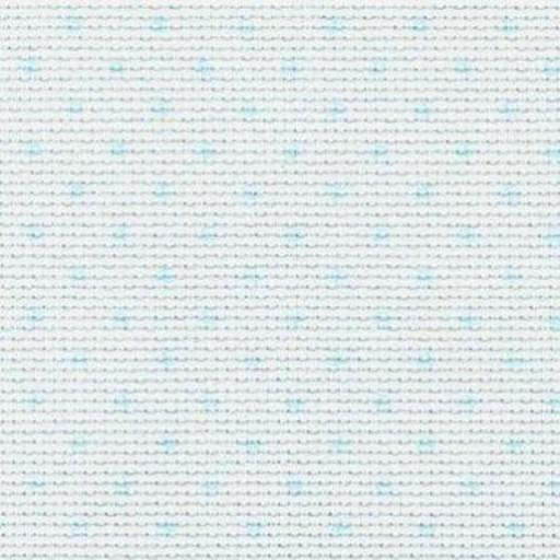 Stern-Aida Petit Point 14ct azul