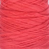 Cotton Nature 2.5 color 4098 coral