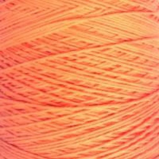 COTTON NATURE 3.5 COLOR 4114