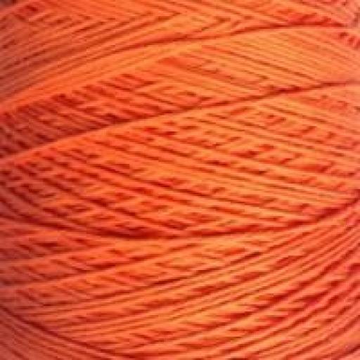 COTTON NATURE 2.5 color 4127 [0]