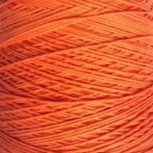 COTTON NATURE 3.5 COLOR 4127